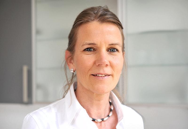 Zahnarztpraxis Dr. Ringens - Köln